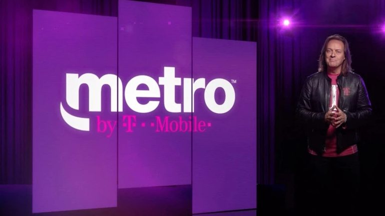 Metro by T-Mobile - Best Unlimited plans - Phone Plans